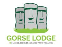 Gorse Lodge Ltd.- Wholesale/ Manufacturer of concrete ornaments